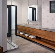 neat bathroom ideas modest neat bathroom ideas 98 just add house inside with neat