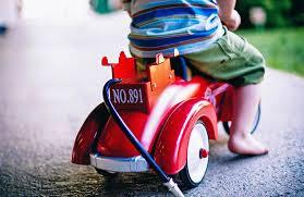 choisir un siège auto bébé choisir un siège auto pour bébé la solution p papa le d