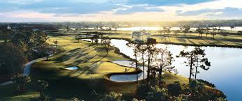 pga national members club championship golf courses palm beach fl
