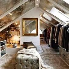 attic ideas attic closet design ideas