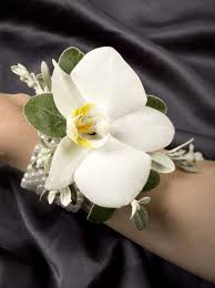 wrist corsages shirley snells florist