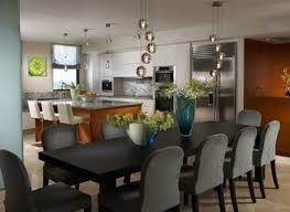 Hanging Dining Room Lights by Kitchen Hanging Kitchen Light Fixtures Table Lighting Dining