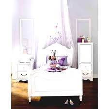 bedroom furniture for twin girls video and photos bedroom furniture for twin girls photo 14