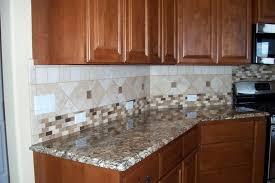 kitchen kitchen backsplash glass tile design ideas for peel and