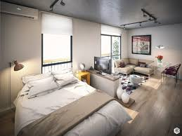 small apartment layout apartment studio layout luxury small studio apartment layout ideas