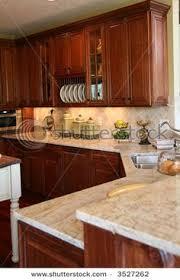Kitchen Countertop Backsplash by Traditional Light Wood Kitchen Cabinets 91 Kitchen Design Ideas