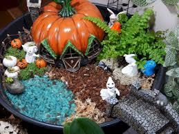 halloween garden house champsbahrain com