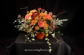 lyons wedding venue wedding flowers vickies flowers brighton colorado florist