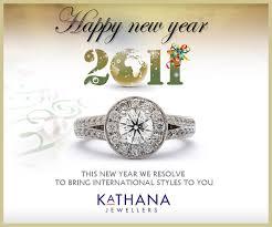 new year jewelry sone pe suhaga new year wishes and resolutions