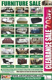 furniture stores kitchener waterloo cheap furniture stores toronto bedroom furniture stores toronto