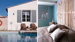 chambre dhotes ile de re maison île de ré nos plus belles photos côté maison