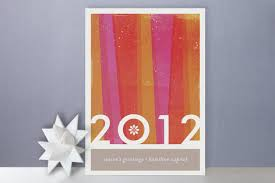 Business Holiday Card Beaming Business Holiday Cards By Nocciola Design