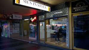 Hair Extensions Dandenong by Men In Style Barber Hairdresser