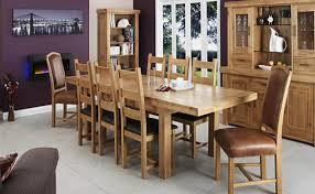 Esszimmer Set Gebraucht Wohnzimmer Stuhle Gebraucht Essgruppe Buche Esszimmer