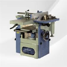 master exports india u2013 house of advance machines