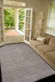 39 best rugs images on pinterest rugs usa shag rugs and buy rugs