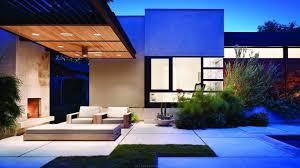 Home Design Hd Wallpaper Download Design House Wallpaper U2013 Modern House