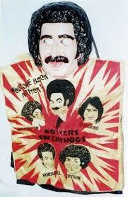 70s Halloween Costumes Men Retrocrush Presents Worst Halloween Costumes