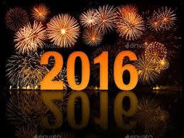nonstop tet 2017 happy new year 2017
