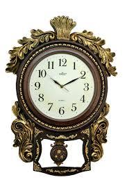 clock designs wall clock with pendulum u2013 philogic co