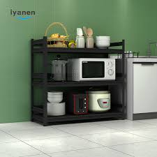 kitchen top cabinet hs code customized green 4 tier metal rack home kitchen warehouse
