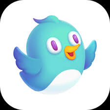 random chat app for android spark live random chat meet new android apps on