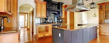 lowell remodeling remodeling contractor in lowell mi kitchens