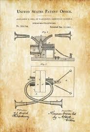 193 best blueprints images on pinterest drawings architecture