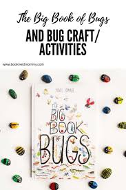 101 best bug and insect crafts and activities for kids images on