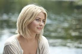 julia hough new haircut 7 popular julianne hough safe haven haircuts