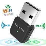 cle usb wi fi tp link 450mbps transmet sur la bande 5ghz wi fi adapters