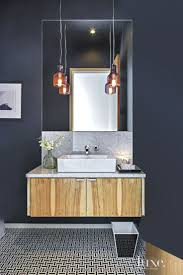 Contemporary Powder Room Vanities 201 Best Inspired By Northern Contours Images On Pinterest