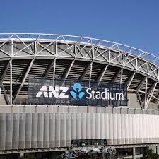 Anz Stadium Floor Plan Anz Stadium Anzstadium Twitter