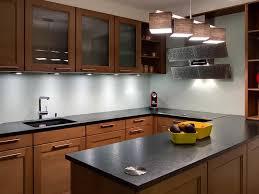 modeles de petites cuisines modernes modèles de petites cuisines modernes en photo