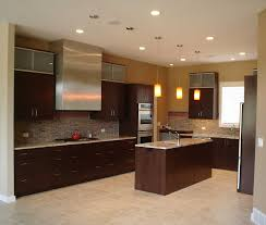 Kitchen Cabinets Arthur Il by Kitchens Yoder Cabinets