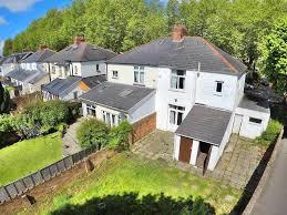 heathwood road heath cardiff 3 bed semi detached house for sale