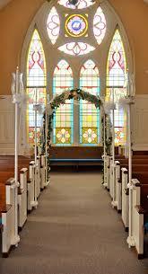 wedding chapel morning wedding chapel a place of beautiful beginnings