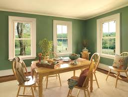 painting home interior house paint colors interior ideas reclog me
