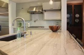 Elegant Kitchen Designs by Bathroom Elegant Macaubas Quartzite Countertop With Exciting