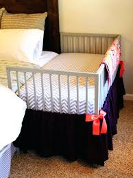 Crib Mattress Price Crib Mattress Price Crib Mattress Cost Mydigital