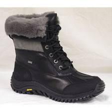 s winter hiking boots australia ugg australia s walking hiking boots ebay