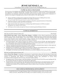 Knockout Manager Resume Template Free by Medical Case Manager Resume Fashionable Design Ideas Case Manager
