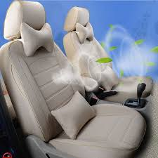 2008 ford escape seat covers cover car seats picture more detailed picture about autodecorun