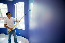 paint your home top benefits of painting your home enlighten me