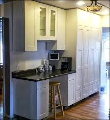 shallow depth base cabinets 12 deep kitchen pantry cabinet shallow depth base cabinets upper