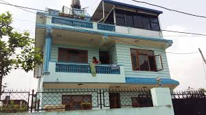 Low Cost House Design by 100 House Design Pictures In Nepal Interior Home Design In