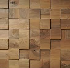rivestimenti interni in legno pannelli 3d in legno per rivestimento pareti mybricoshop