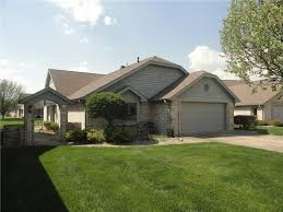 sagamore homes for sale anderson indiana m s woods