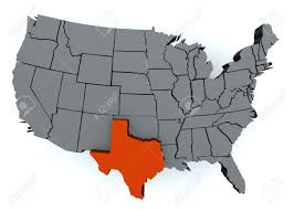 Texas Map Images Texas State Maps Usa Maps Of Texas Tx Texas Map Detailed Map Of