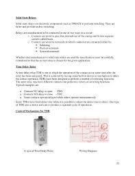 control of ac motors